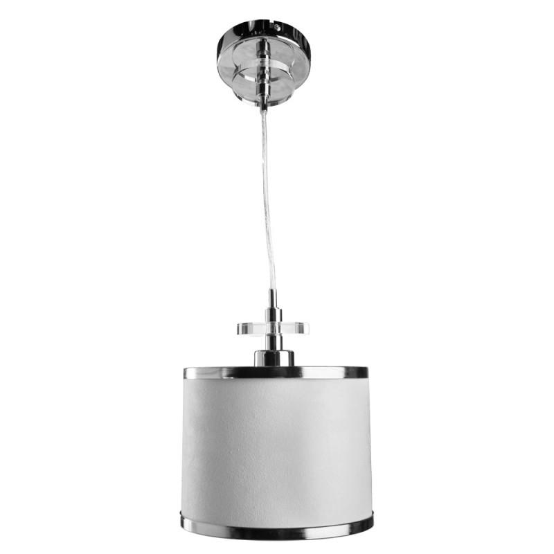 ARTE Lamp A3990SP-1CC подвес artelamp furore a3990sp 1cc
