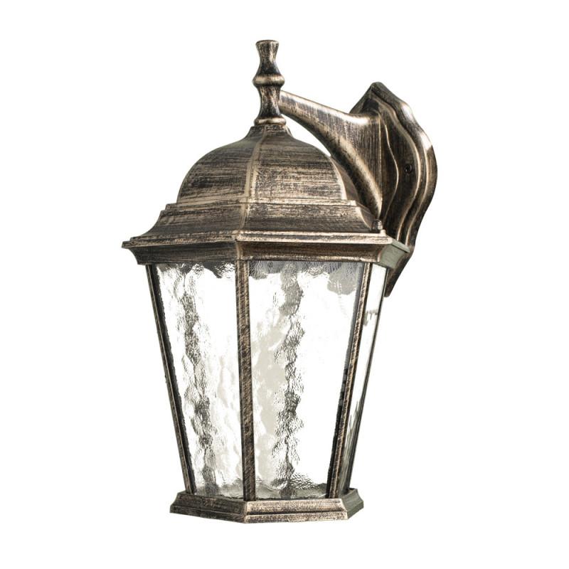 ARTE Lamp A1202AL-1BN