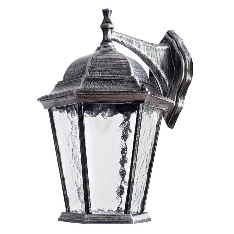 ARTE Lamp A1202AL-1BS