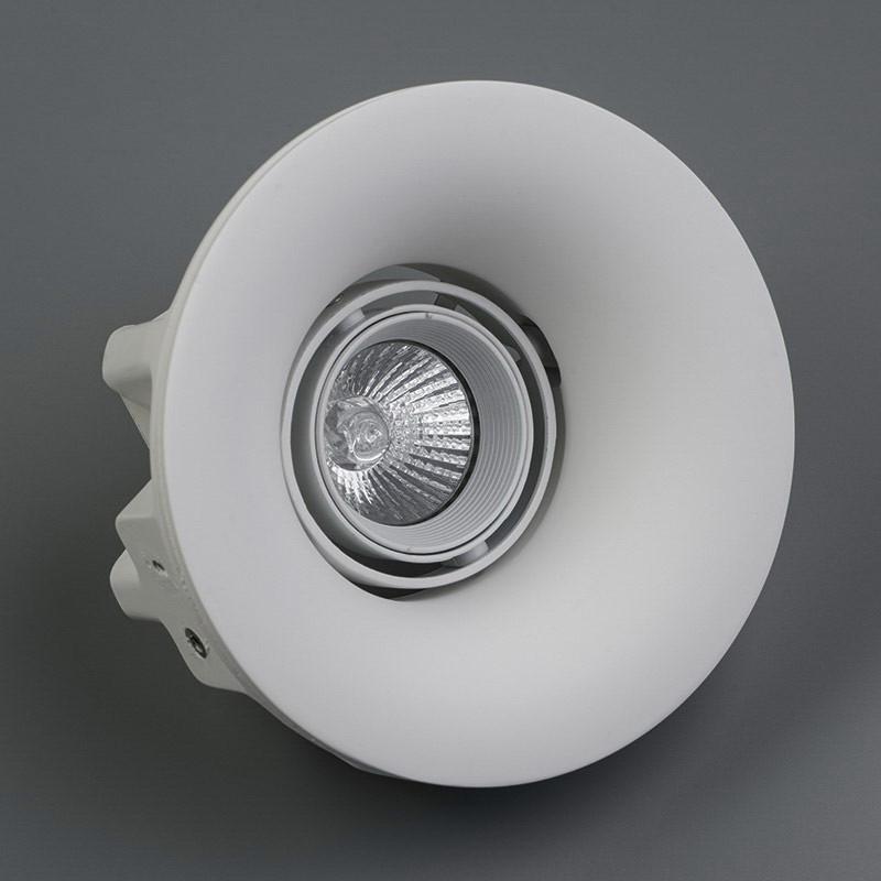 MW-Light 499010401 Барут