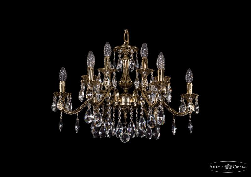 Bohemia Ivele Crystal 1703/12/225/A/GB bohemia ivele crystal 1703 12 360 a gb