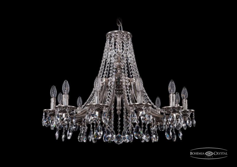 Bohemia Ivele Crystal 1771/12/270/A/NB bohemia ivele crystal 1771 12 270 a nb