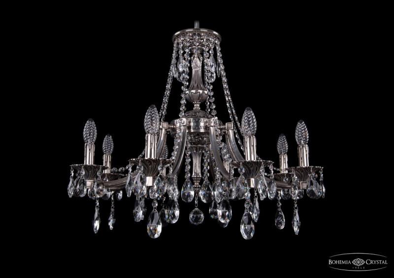 Bohemia Ivele Crystal 1771/8/220/A/NB bohemia ivele crystal 1771 12 270 a nb