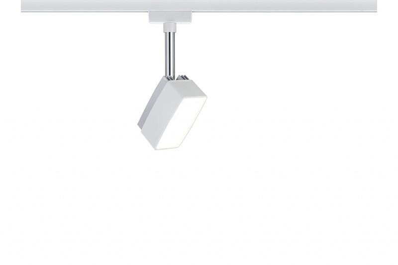 Paulmann 95270 paulmann urail ceiling globe 300 max1x20w e27 ws