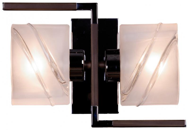 VELANTE 262-101-02 velante светильник velante 262 127 06