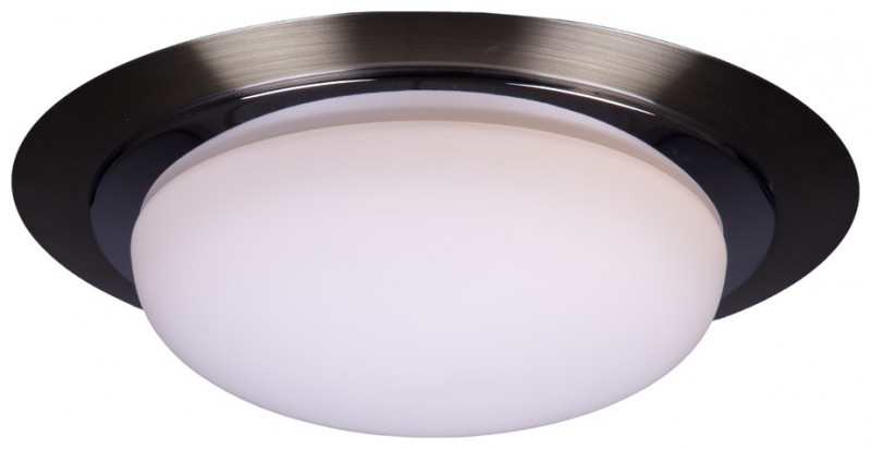 VELANTE 344-502-01 velante настенный светильник velante 344 501 01