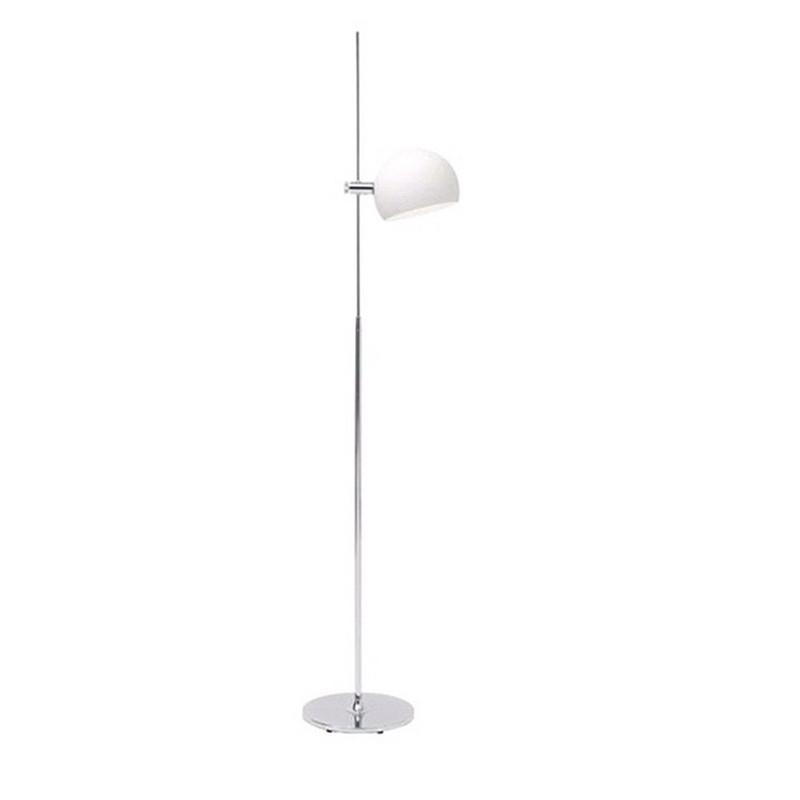 MW-Light 300042401 Техно