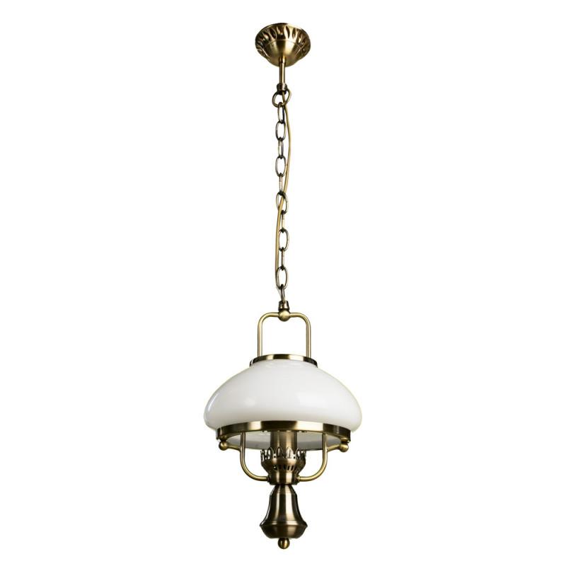 ARTE Lamp A3560SP-1AB arte lamp a3560sp 1ab