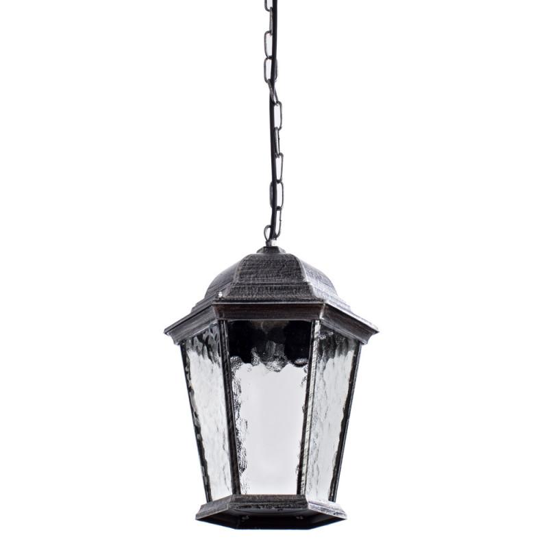 Фото ARTE Lamp A1205SO-1BS. Купить с доставкой