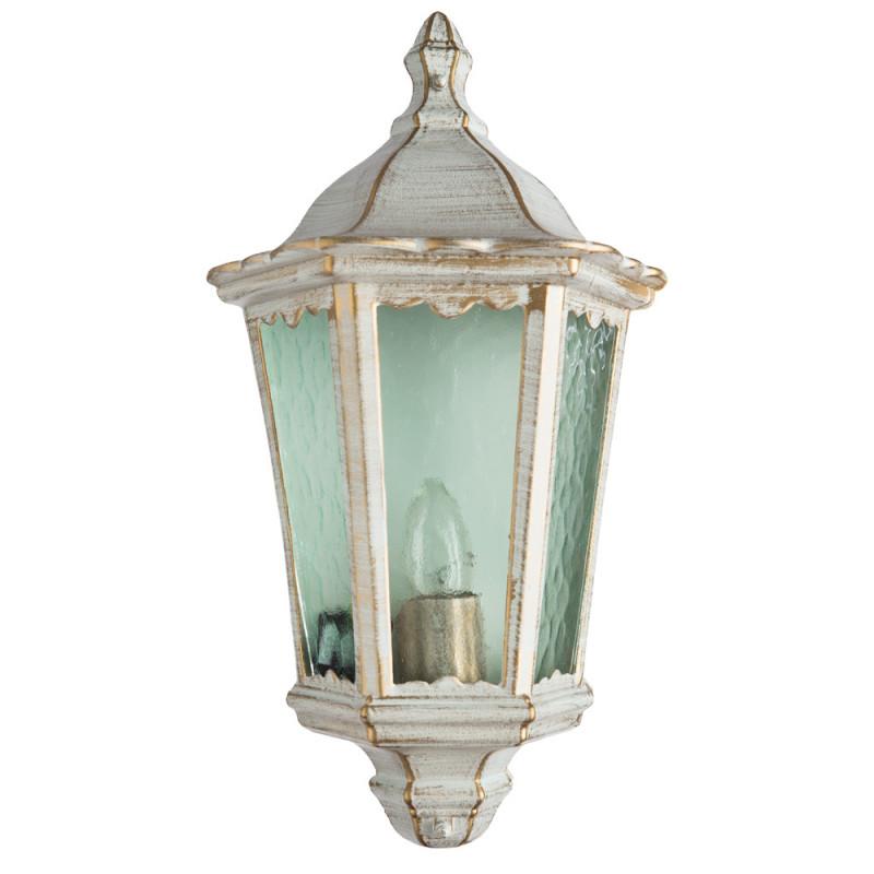 ARTE Lamp A1809AL-1WG