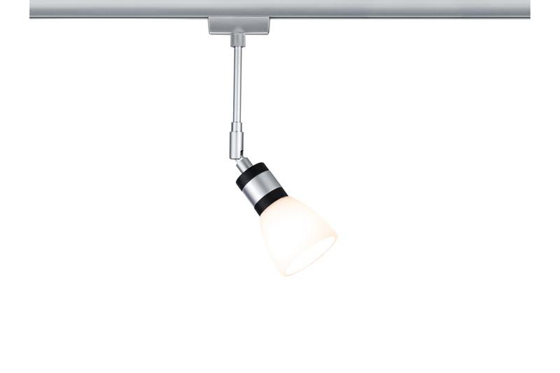 Paulmann 95307 paulmann 70063 лампа накаливания rustuka retro 60 w e27 прозрачн paulmann