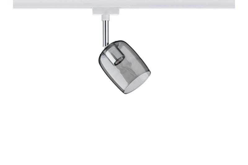 Paulmann 95344 paulmann 70063 лампа накаливания rustuka retro 60 w e27 прозрачн paulmann