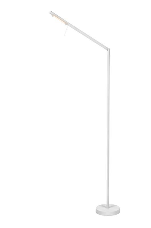 LUCIDE 12719/06/31 настольная лампа lucide bergamo 12619 06 31