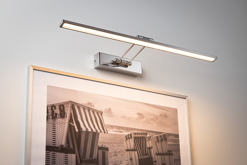 Светильник для картин Paulmann 99890