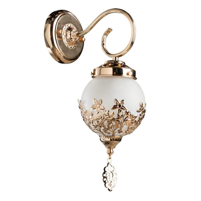 цена на ARTE Lamp A4552AP-1GO