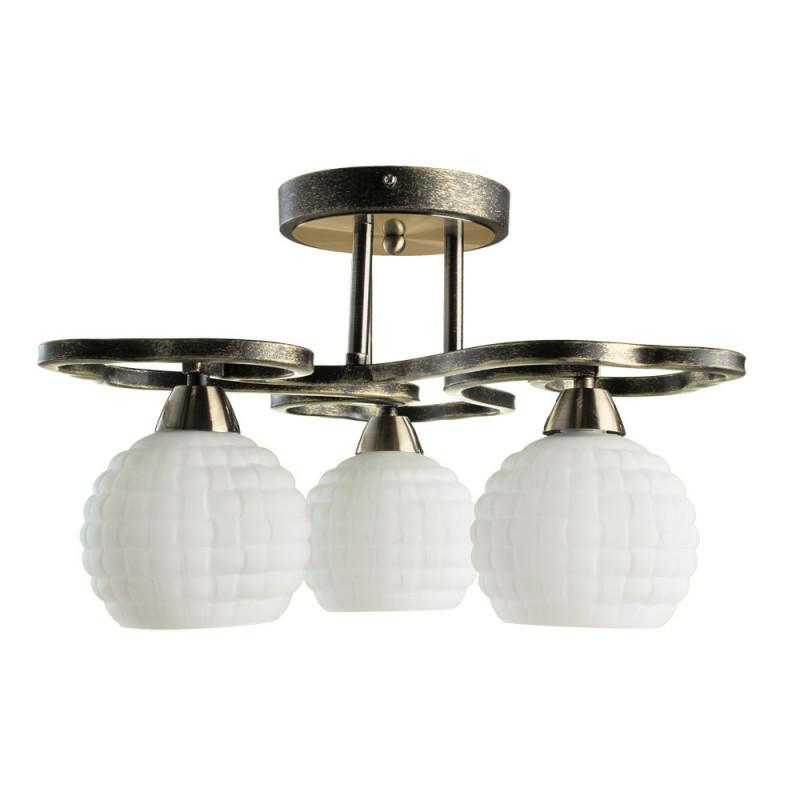 ARTE Lamp A6379PL-3GA arte lamp a8960sp 3ga