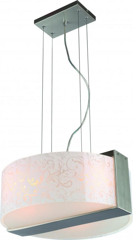 Фото ARTE Lamp A5615SP-3SS. Купить с доставкой