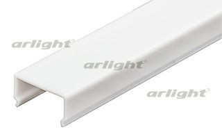 Arlight Экран ARH-WIDE-B-H20-2000 Square Opal-PM arlight экран arh flat 2000 opal pm