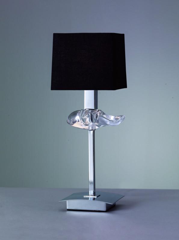 Mantra 0789 настольная лампа mantra декоративная akira 0789