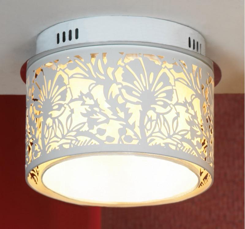 Lussole LSF-2307-04 накладной светильник lussole vetere lsf 2307 04