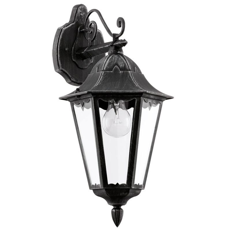 EGLO 93456 светильник на штанге eglo navedo 93456
