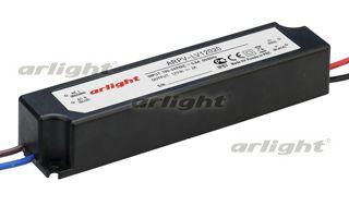 Arlight Блок питания ARPV-LV12025 (12V, 2A, 24W) люстра linvel lv 9065 2 chrome