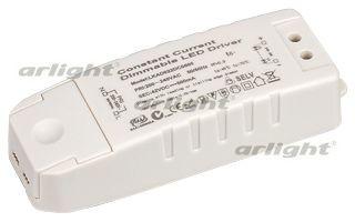 Arlight Блок питания ARJ-LK42500-DIM (21W, 500mA, PFC, Triac) lkp 0p013 lk op425002a 03b e w good working tested