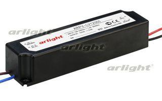 Arlight Блок питания ARPV-LV12060 (12V, 5A, 60W) люстра linvel lv 9053 5