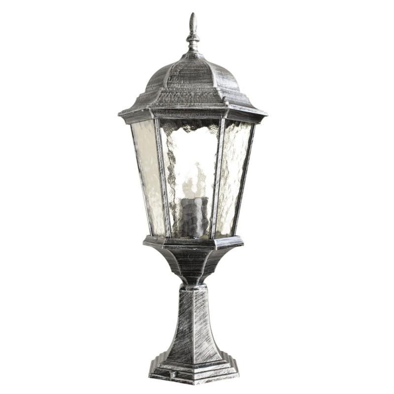 ARTE Lamp A1204FN-1BS 1204
