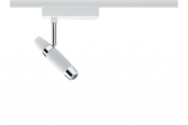 Paulmann 95216 paulmann 70063 лампа накаливания rustuka retro 60 w e27 прозрачн paulmann