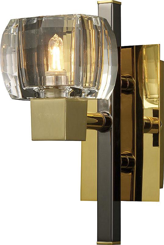 N-Light 09 2021 0311 01 gold + dark chrome n light 09 2021 0311 01 gold dark chrome
