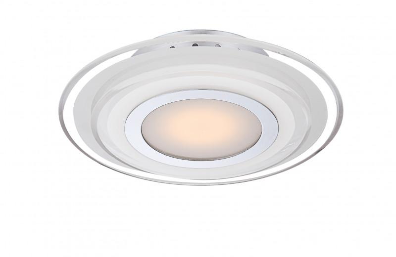 Globo 41683-3 потолочный светильник globo amos 41683 3