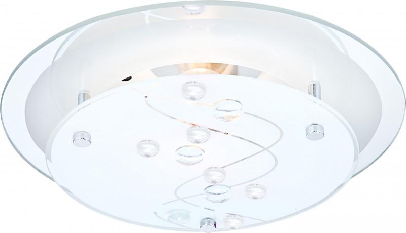 Globo 48090 globo потолочный светильник globo ballerina i 48090