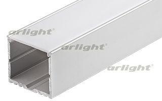 Arlight Профиль ARH-POWER-W35-2000 ANOD