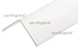 Arlight Экран 2 метра ARH-KANT-H30-2000 Square Clear-PM heating element for lx h r sereis h30 r1 h30 r2 h30 r3