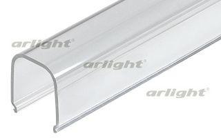 Arlight Экран 2 метра ARH-WIDE-(B)-H20-2000 RRC Clear-PM arlight экран 2 метра arh wide b h20 2000 square opal pm