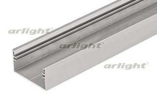Arlight Алюминиевый Профиль TOP-LINIA53-H28-2000