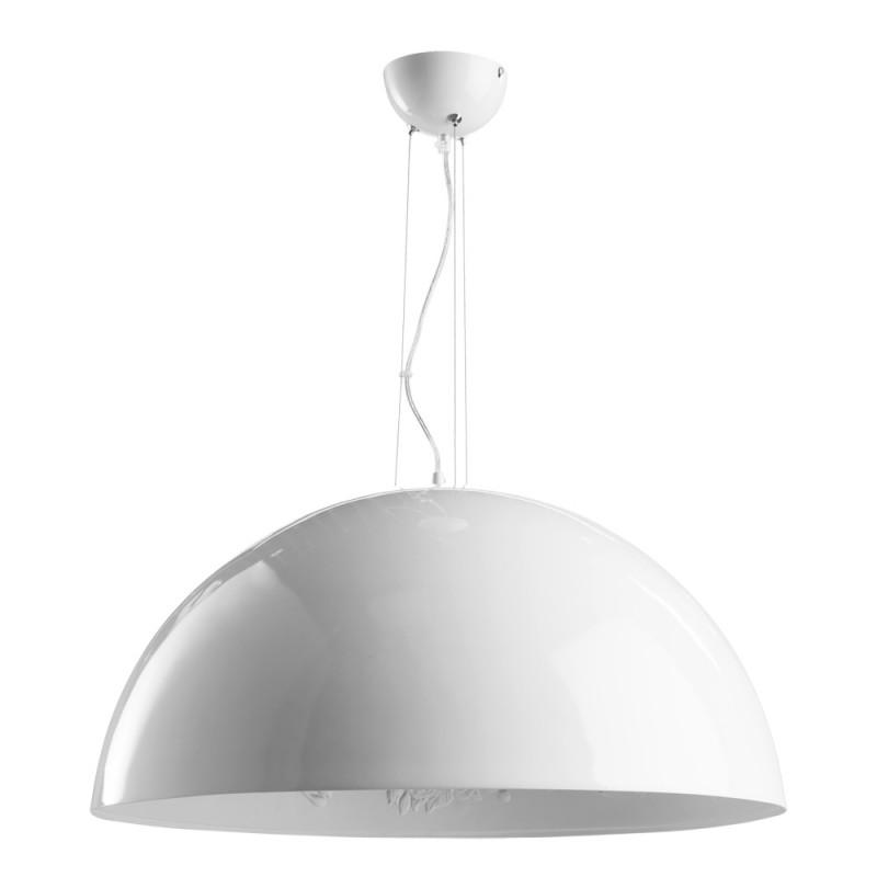 Фото ARTE Lamp A4176SP-1WH. Купить с доставкой
