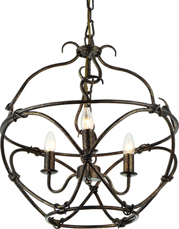 ARTE Lamp A8960SP-3GA arte lamp a8960sp 3ga