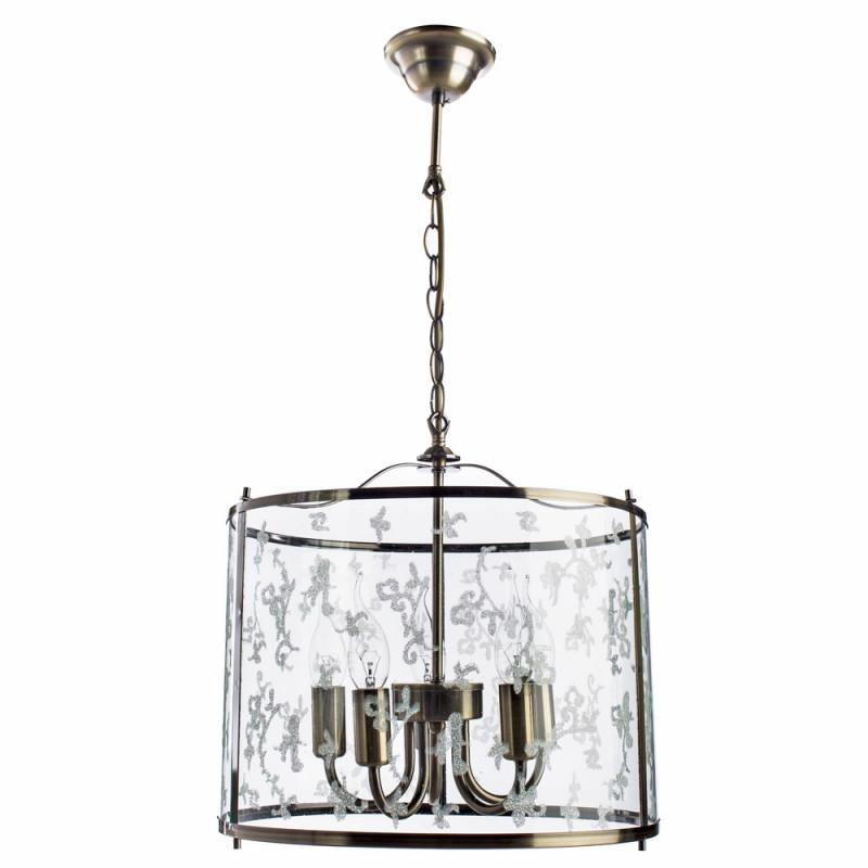 ARTE Lamp A8286SP-5AB