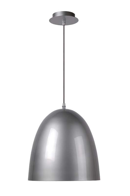 LUCIDE 76456/30/36 подвесной светильник lucide loko 76456 30 30