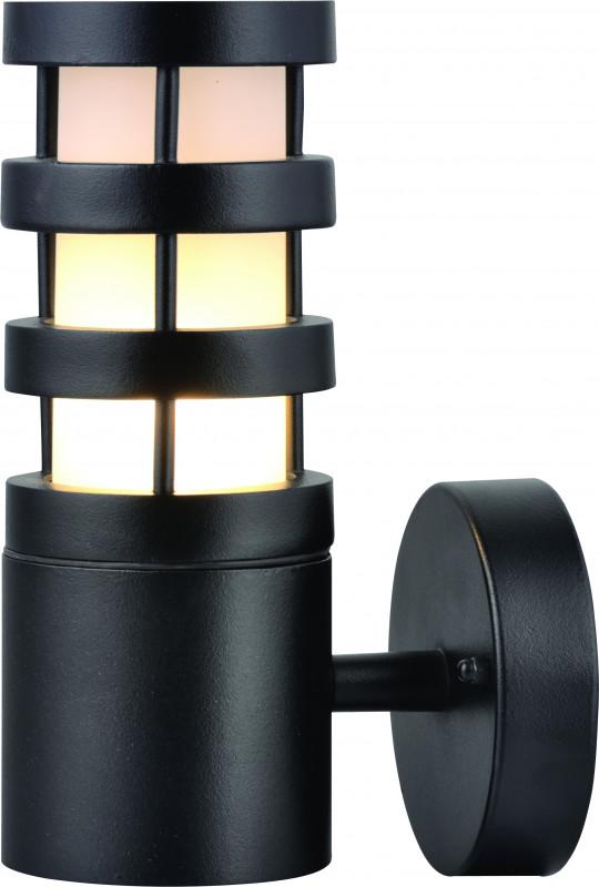 ARTE Lamp A8371AL-1BK