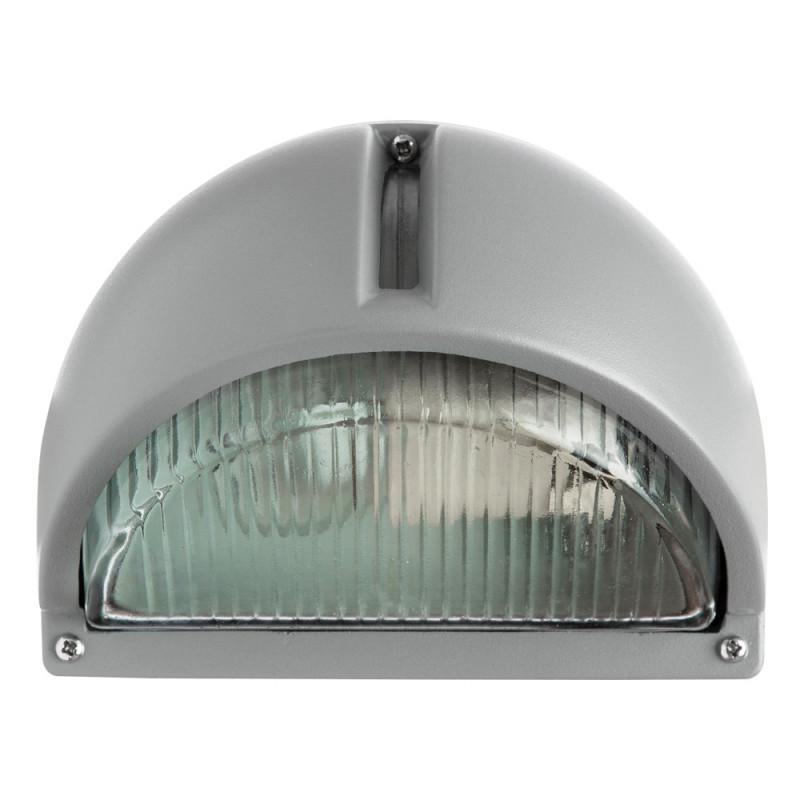 Фото ARTE Lamp A2801AL-1GY. Купить с доставкой