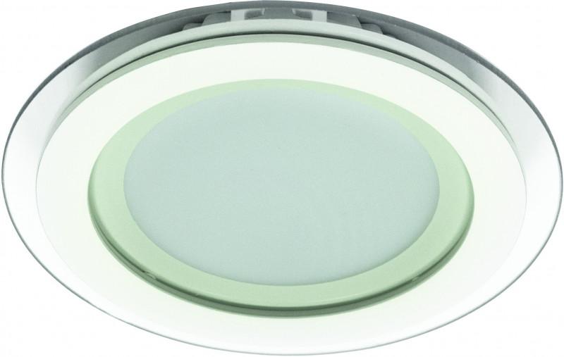 Фото ARTE Lamp A4118PL-1WH. Купить с доставкой