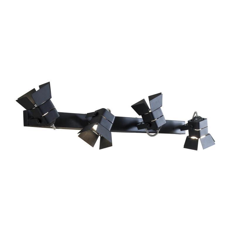 Citilux CL526542S citilux светильник настенно потолочный citilux рубик cl526542s jj15an9