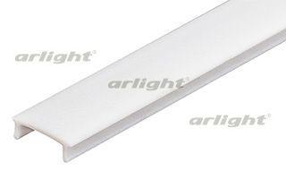 Arlight Экран ARH-FLAT-2000 Opal arlight экран arh flat 2000 opal pm