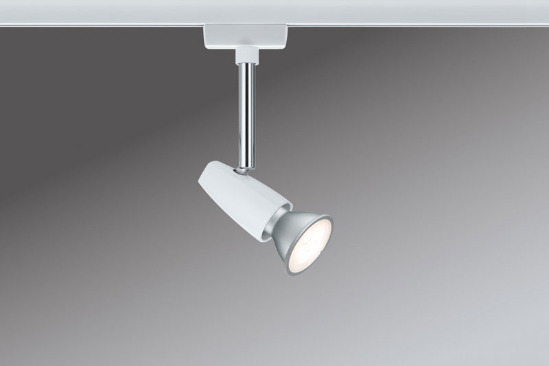 Paulmann 95155 paulmann 70063 лампа накаливания rustuka retro 60 w e27 прозрачн paulmann