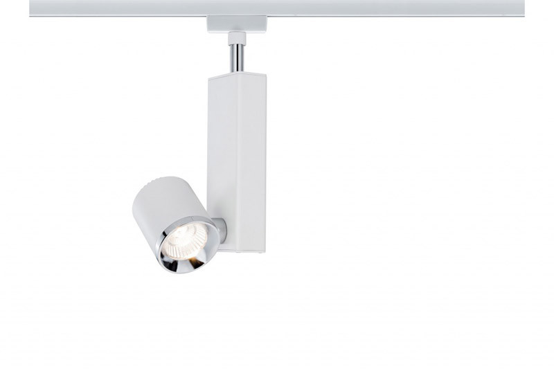Paulmann 95208 paulmann 70063 лампа накаливания rustuka retro 60 w e27 прозрачн paulmann
