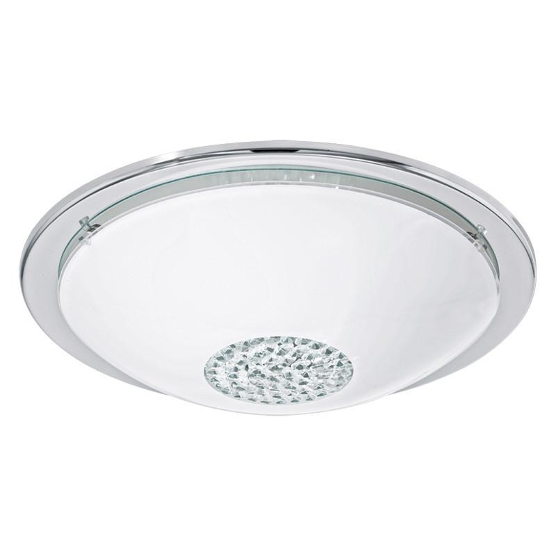EGLO 93778 eglo потолочный светильник eglo giolina 93778