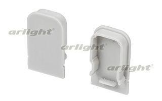 Arlight Заглушка ARH-WIDE-H20 RRC глухая rrc